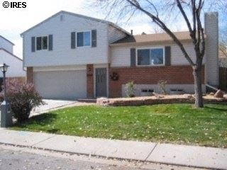 2119 Frontier Street 3 Beds House for Rent Photo Gallery 1