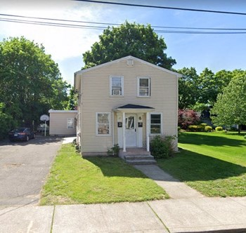 100 Best Apartments in Plainville, CT (with reviews ...