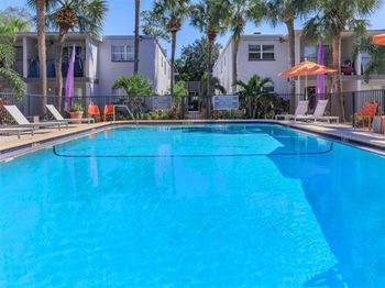 1426 Marathon Key Drive 1-2 Beds Apartment for Rent Photo Gallery 1