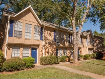 3760 Flat Shoals Pkwy. 1-3 Beds Apartment for Rent Photo Gallery 1