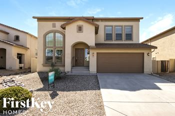 797 W Vineyard Plains Dr 3 Beds House for Rent Photo Gallery 1