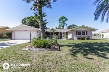 1928 E Leewynn Dr 3 Beds House for Rent Photo Gallery 1