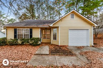 6135 Delamere Ln 3 Beds House for Rent Photo Gallery 1