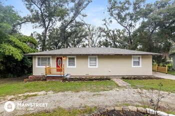 1615 Berkshire Dr 3 Beds House for Rent Photo Gallery 1
