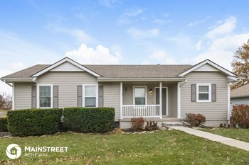 721 Southbrook Pkwy 4 Beds House for Rent Photo Gallery 1