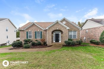 145 Rose Garden Ln 4 Beds House for Rent Photo Gallery 1