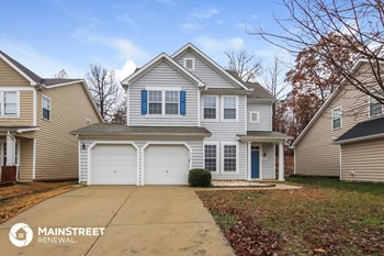 310 Scarcliffe Ct 3 Beds House for Rent Photo Gallery 1