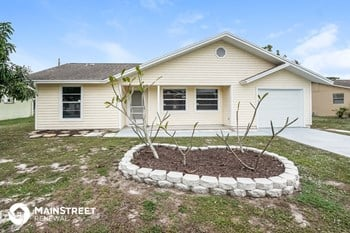 10720 Figtree Ct 3 Beds House for Rent Photo Gallery 1