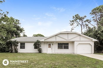1251 Whitehurst Rd SW 3 Beds House for Rent Photo Gallery 1