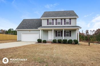 131 Langston Ridge Dr 3 Beds House for Rent Photo Gallery 1