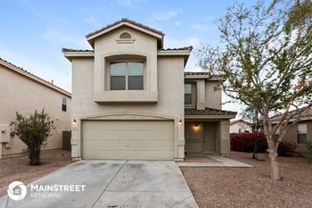 2305 E Peach Tree Dr 3 Beds House for Rent Photo Gallery 1