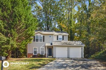 1015 Forest West Ct 3 Beds House for Rent Photo Gallery 1