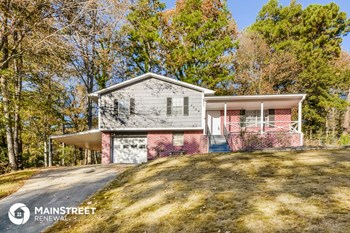 5024 Ewell Ln 3 Beds House for Rent Photo Gallery 1