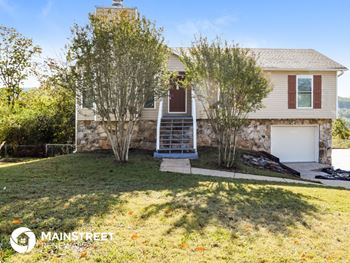 5555 Spanish Trace 4 Beds House for Rent Photo Gallery 1