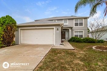 4149 Stonefield Dr 5 Beds House for Rent Photo Gallery 1