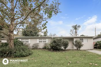 4304 Kildaire Ave 3 Beds House for Rent Photo Gallery 1