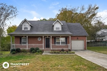 813 Pebble Beach Circle 4 Beds House for Rent Photo Gallery 1