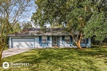 10644 Pinholster Rd 3 Beds House for Rent Photo Gallery 1