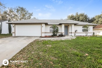 109 W Minneola St 3 Beds House for Rent Photo Gallery 1