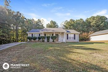 50 Southern Trace Crossing 3 Beds House for Rent Photo Gallery 1