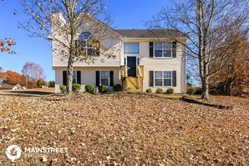3601 Winds Trail N 3 Beds House for Rent Photo Gallery 1