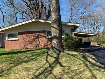 8401 Saint Olaf Dr 3 Beds House for Rent Photo Gallery 1
