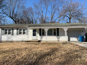 6909 Frostview Ln 3 Beds House for Rent Photo Gallery 1