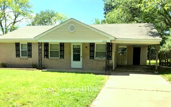 6275 Foxbriar Dr 3 Beds House for Rent Photo Gallery 1