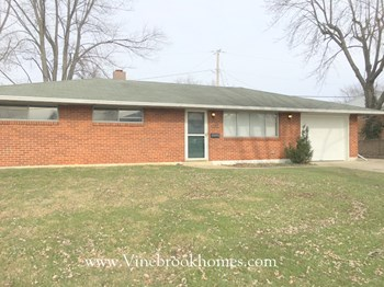 5967 Chambersburg Rd 3 Beds House for Rent Photo Gallery 1