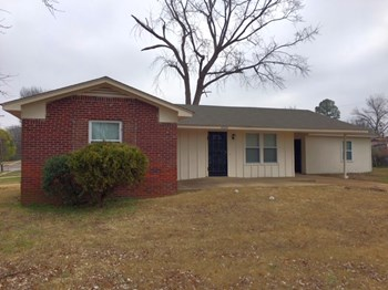 4314 Ford Rd 5 Beds House for Rent Photo Gallery 1