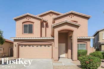 17556 W Lundberg St 4 Beds House for Rent Photo Gallery 1