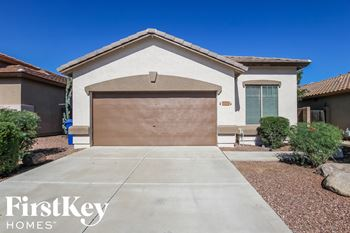 17748 W Young St 3 Beds House for Rent Photo Gallery 1