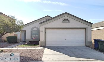 12405 W Rosewood Dr 3 Beds House for Rent Photo Gallery 1