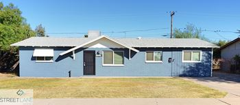 1118 W 10th St 4 Beds House for Rent Photo Gallery 1
