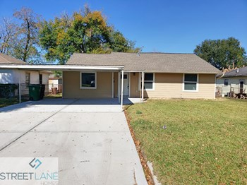5905 Southmont St 3 Beds House for Rent Photo Gallery 1