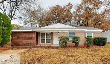 4436 Scottsdale Dr 3 Beds House for Rent Photo Gallery 1