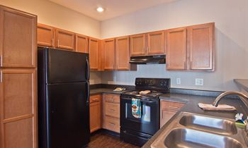 300 Caughman Farm Ln 1 Bed Apartment for Rent Photo Gallery 1