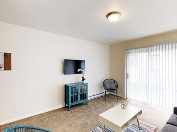 75-79 11th Street Studio-4 Beds Apartment for Rent Photo Gallery 1