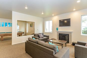 6022 78th St Ct W 1-2 Beds Apartment for Rent Photo Gallery 1