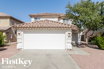 12214 W Flores Dr 4 Beds House for Rent Photo Gallery 1