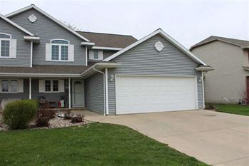 1827 Briarwood Court 4 Beds House for Rent Photo Gallery 1
