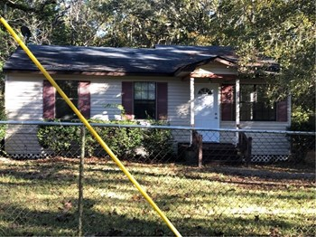 3405 Jacksonville Drive 3 Beds House for Rent Photo Gallery 1