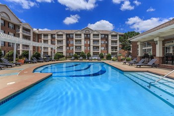 11909 W. 109Th Street 1-2 Beds Apartment for Rent Photo Gallery 1
