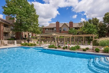 10334 Goddard 1-2 Beds Apartment for Rent Photo Gallery 1