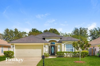 2424 Willowbend Dr 4 Beds House for Rent Photo Gallery 1