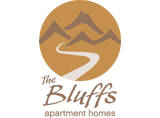 The Bluffs Property Logo 0