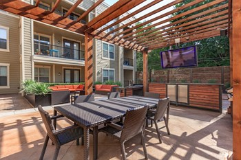 3895 State Line Rd 1-2 Beds Apartment for Rent Photo Gallery 1
