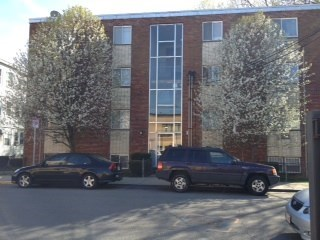 24 Colgate Rd 1 Bed Apartment for Rent Photo Gallery 1