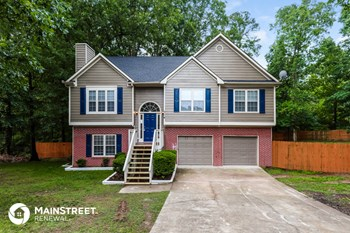 714 Stratton Ct 5 Beds House for Rent Photo Gallery 1