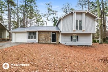 411 Mary Erna Dr 4 Beds House for Rent Photo Gallery 1